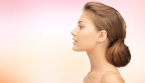 Chin Augmentation Los Angeles
