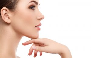 Earlobe Repair Beverly Hills