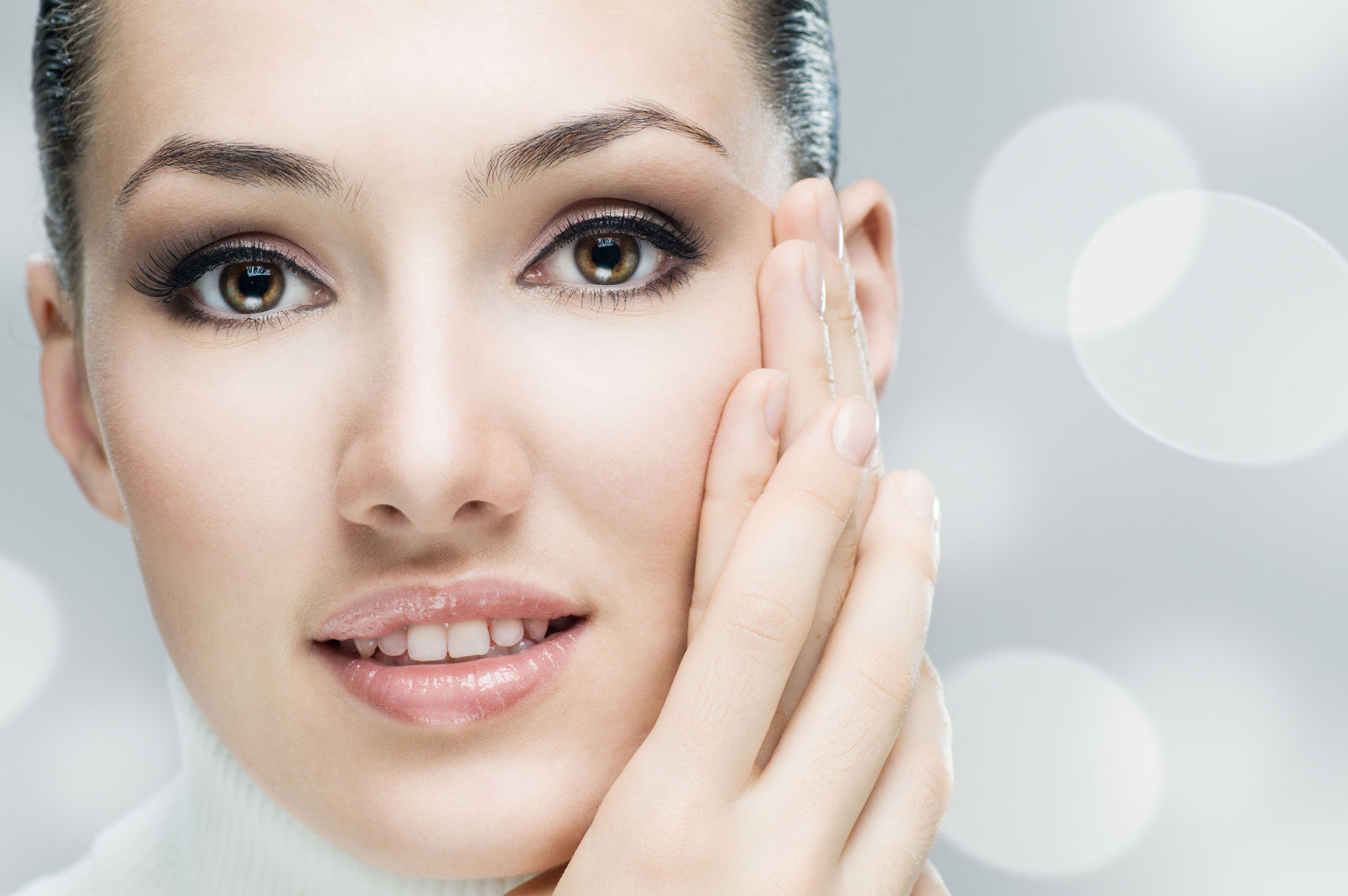 Mohs Surgery Los Angeles